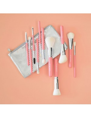 Kit Atenea  K15  Pink