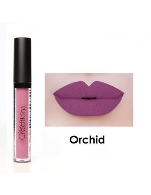 Labial Mate Orchid