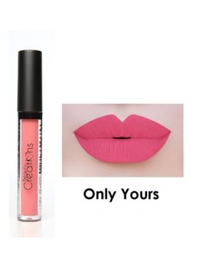 Labial Mate Only Yours