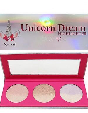 Iluminadores Unicornio en...