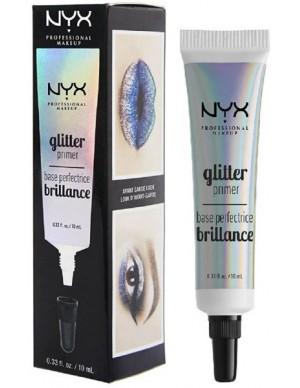 Primer Glitter Nyx