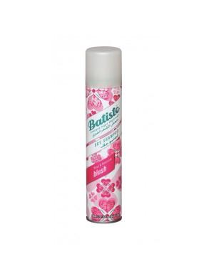 Shampoo en Seco Blush