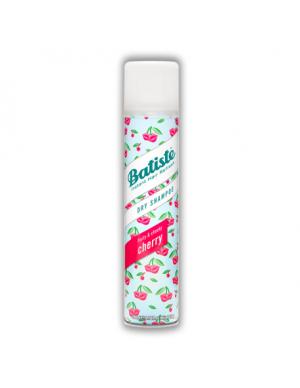 Shampoo en Seco Cherry