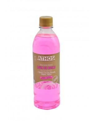 Agua de Rosas Athos 500ml