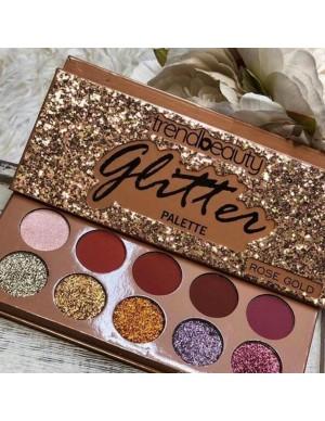 Trend Beauty Glitter